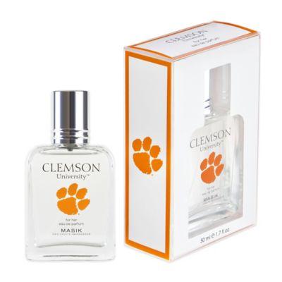 Clemson University Women's Perfume