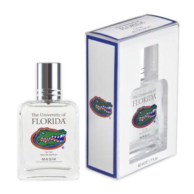 University of Florida Women's Perfume