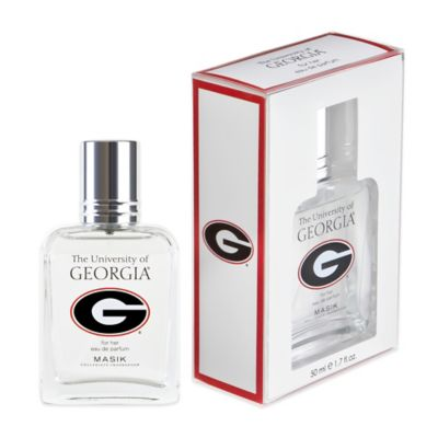 University of Georgia Women's Perfume