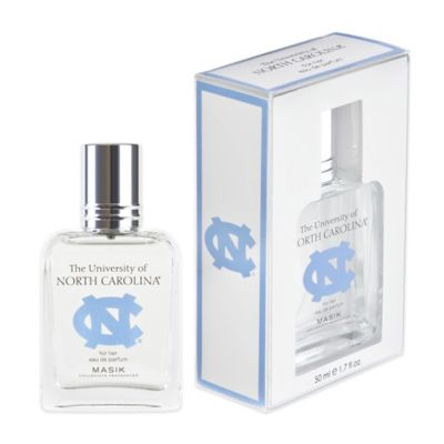 University of North Carolina Women's Perfume