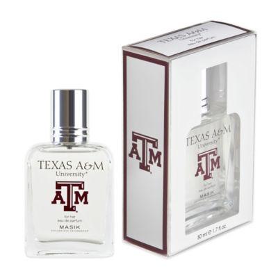 Texas A&M University Women's Perfume