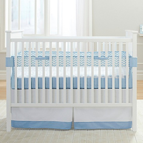 Carter S 174 Mix Amp Match Fresh Air Crib Liner Bed Bath