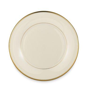 Lenox® Eternal® Dinner Plate