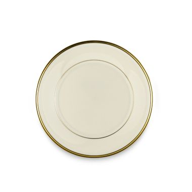 Lenox® Eternal® Salad Plate