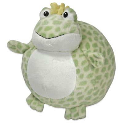 Frog Home Decor
