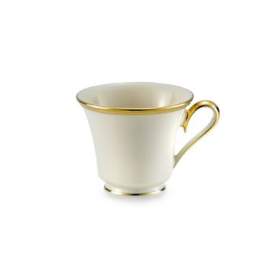 Lenox® Eternal® Teacup