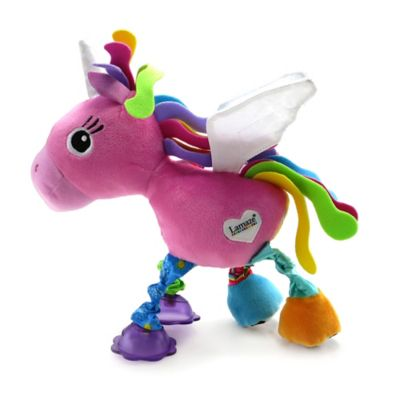 Lamaze® Play & Grow Tilly Twinklewings the Unicorn