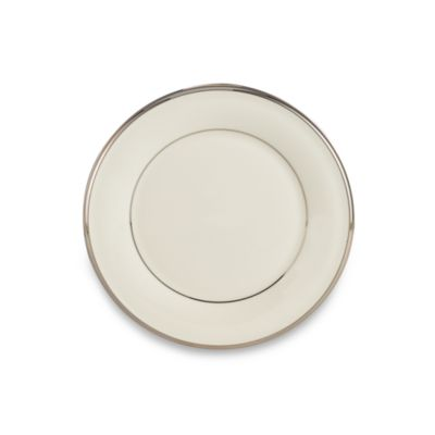 Lenox® Solitaire® 8-Inch Salad Plate
