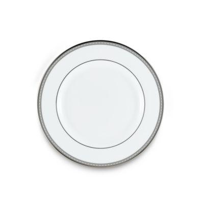 Lenox® Murray Hill Salad Plate
