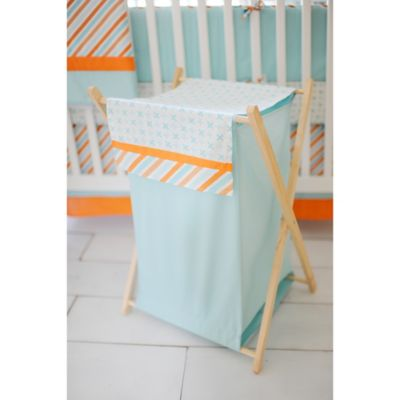 My Baby Sam Penny Lane Hamper