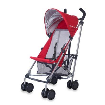 UPPAbaby® G-LITE Stroller in Denny