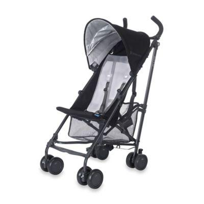 UPPAbaby® G-LITE Stroller in Jake