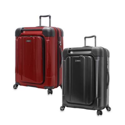 Andiamo® Pantera Hardcase 28-Inch Carry-On Spinner