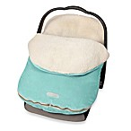 JJ Cole® Infant Original BundleMe® in Aqua