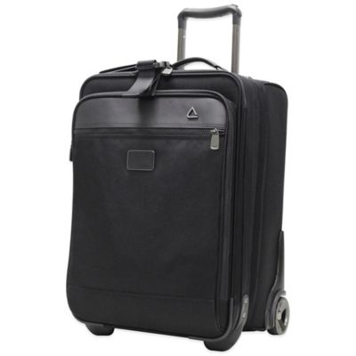 Andiamo Luggage Carry Ons