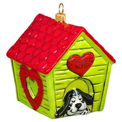 Pet Set Pet Home Solutions