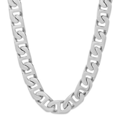 Jewelry Chains