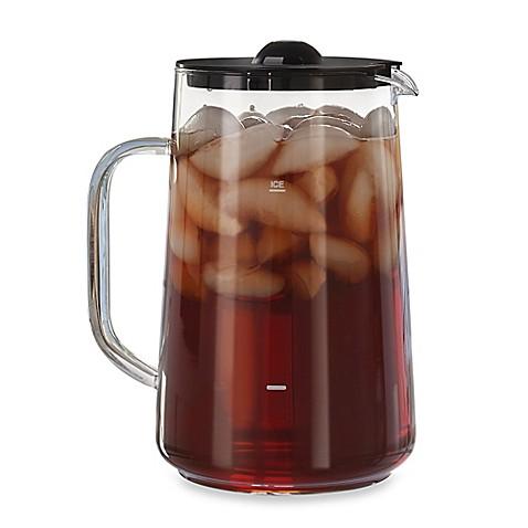 CapressoR 80 Oz Iced Tea Maker Replacement Pitcher