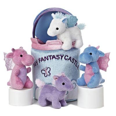 Aurora World Toys