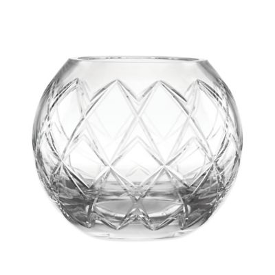 Kate Spade New York 7 Crystal Bowl