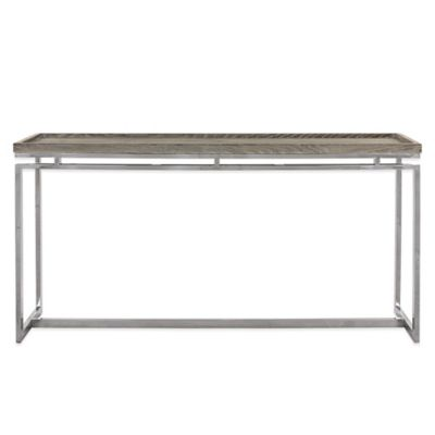 Safavieh Jeanette Console Table
