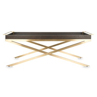 Safavieh Rivington Coffee Table