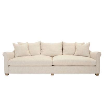 Safavieh Frasier Sofa