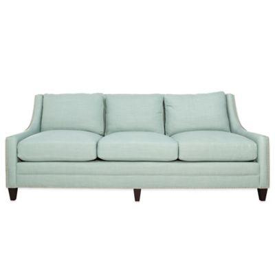 Safavieh Marlowe Sofa