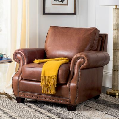 Safavieh Brayton Chair
