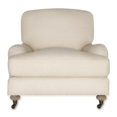 Safavieh Calvin Club Chair