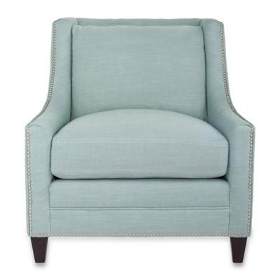 Safavieh Marlowe Club Chair