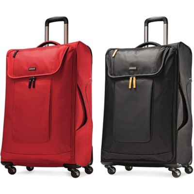 American Tourister Have a Ball 28-Inch Spinner