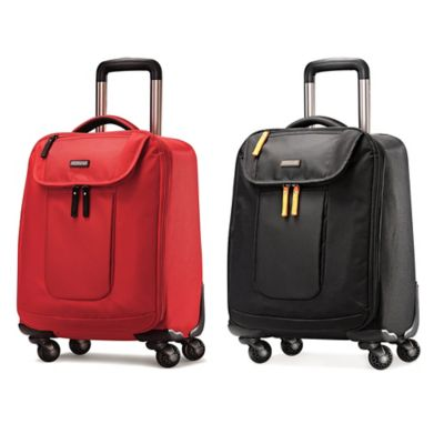 American Tourister Have a Ball Spinner Boarding Bag