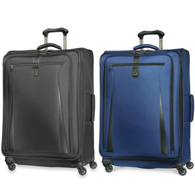 TravelPro® Marquis 29-Inch Upright Spinner in Black