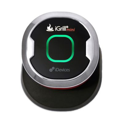 iDevices® iGrill® Mini Grilling Thermometer with Bluetooth®