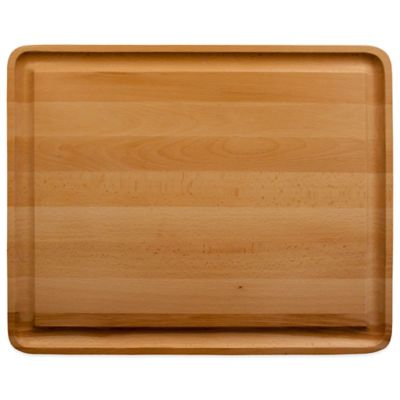Block Cutting Boards