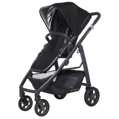 Jake Full Size Strollers