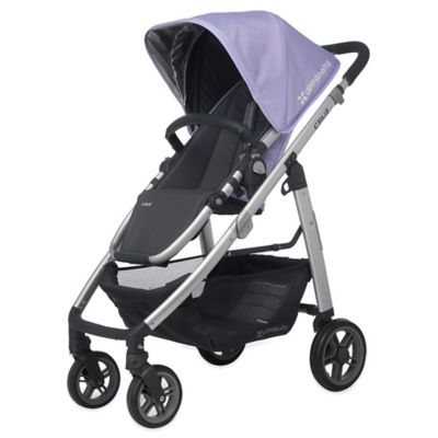 UPPAbaby® 2015 CRUZ® Stroller in Maeve