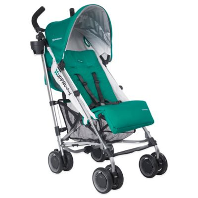 UPPAbaby Single Strollers