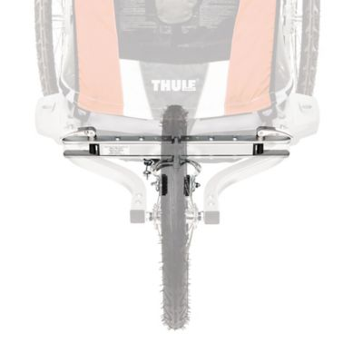 Thule® Jogging Brake Kit 1.0 for Sports Series