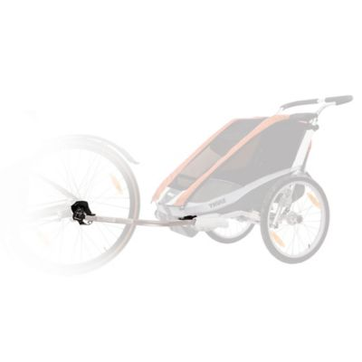 Thule® Bicycle Trailer Conversion Kit for Urban Series