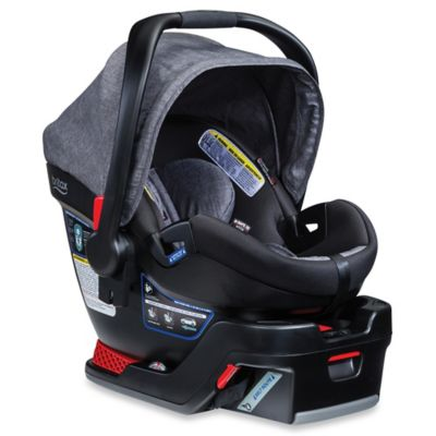 BRITAX B-Safe 35 Elite Infant Car Seat in Vibe