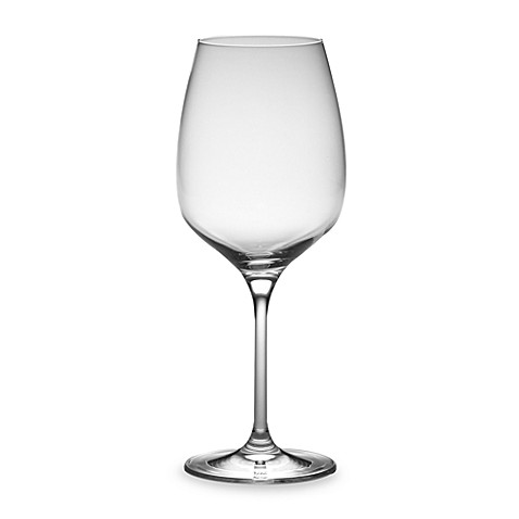 Eisch Breathable Glass™ 21.2-Ounce Red Wine