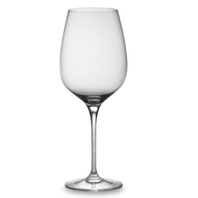 Eisch Breathable Glass™ 25-Ounce Bordeaux