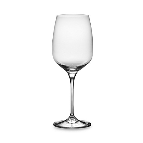Eisch Breathable Glass™ 10-Ounce Chardonnay