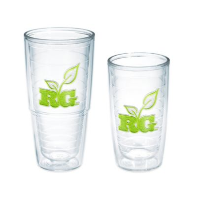 Freezer Safe Girl Tumbler