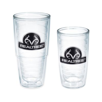 Tervis® Realtree® Logo Redesigned 24 oz. Tumbler