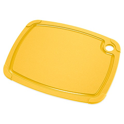 Plastic Cutting Board Bed Bath And Beyond