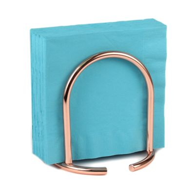 Spectrum™ Euro Napkin Holder in Copper