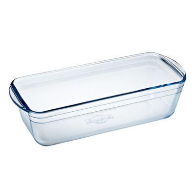 Arcuisine 11-Inch x 4.4-Inch Loaf Dish
